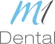 M1 Dental Berlin