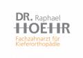 Dr. Raphael Hoehr