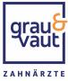 Zahnärzte Grau&Vaut