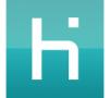 Logo Herzberg und Ivanov