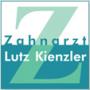 Zahnarztpraxis Kienzler