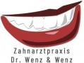 Zahnärzte Wenz & Kollegen