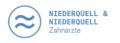 Niederquell & Niederquell Zahnärzte