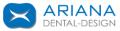 Ariana Dental Design