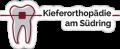 KFO-Suedring