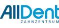 AllDent Zahnzentrum Hamburg
