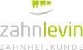 ZahnLevin