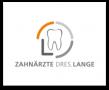 Zahnarztpraxis Dr. Markus und Dr. Birgit Lange