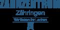 Zahnzentrum Zähringen