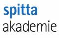 Spitta Akademie