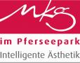 MKG-Chirurgie im Pferseepark