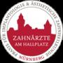 Zahnärztliche Praxisklinik Dr. Anne Gresskowski und Kollegen