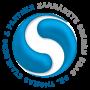 Zahnarztpraxis Dr. Thomas Stahlberg & Partner