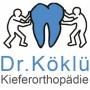 Praxis Dr.Köklü