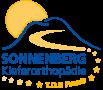 SONNENBERG Kieferorthopädie